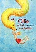 Bekijk details van Ollie en het kronkeldier