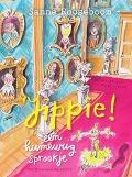 Bekijk details van Jippie!
