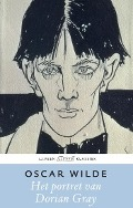 Bekijk details van Het portret van Dorian Gray