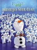 Bekijk details van Broertjes voor Olaf!