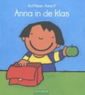 Bekijk details van Anna in de klas