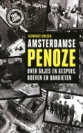 Bekijk details van Amsterdamse penoze