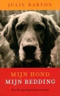 Bekijk details van Mijn hond, mijn redding