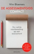 Bekijk details van De assessmentgids compact