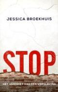 Bekijk details van Stop