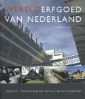 Bekijk details van Werelderfgoed van Nederland