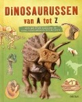 Bekijk details van Dinosaurussen van A tot Z