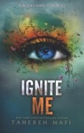 Bekijk details van Ignite me