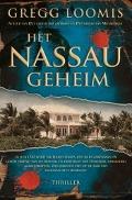 Bekijk details van Het Nassau-geheim