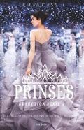 Bekijk details van De prinses