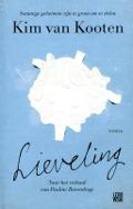 Bekijk details van Lieveling
