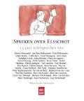 Bekijk details van Spreken over Elsschot