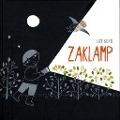 Bekijk details van Zaklamp