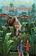 Bekijk details van De drakenjager