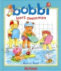 Bekijk details van Bobbi leert zwemmen