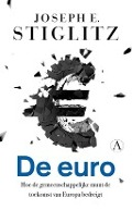 Bekijk details van De euro
