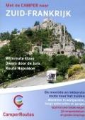Bekijk details van Met de camper naar Zuid-Frankrijk