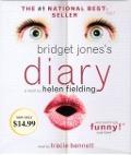 Bekijk details van Bridget Jones's diary