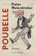 Bekijk details van Poubelle