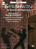 Bekijk details van Gershwin® by special arrangement; Flute, oboe