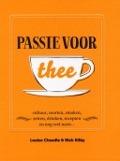 Bekijk details van Passie voor thee