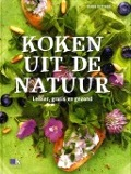 Bekijk details van Koken uit de natuur
