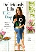 Bekijk details van Deliciously Ella elke dag