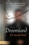 Bekijk details van Droomland