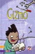 Bekijk details van Gizmo
