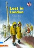 Bekijk details van Lost in London