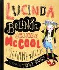 Bekijk details van Lucinda Belinda Melinda McCool