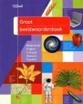 Bekijk details van Van Dale Groot beeldwoordenboek