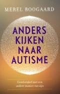 Bekijk details van Anders kijken naar autisme