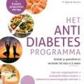 Bekijk details van Het anti-diabetesprogramma