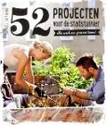 Bekijk details van 52 projecten voor de stadstuinier