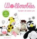 Bekijk details van Wollowbies hangen de beest uit!