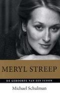 Bekijk details van Meryl Streep