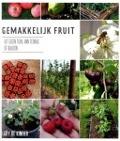 Bekijk details van Gemakkelijk fruit