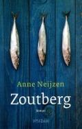 Bekijk details van Zoutberg