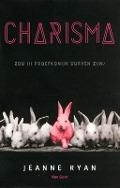 Bekijk details van Charisma