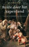 Bekijk details van Reize door het Aapenland