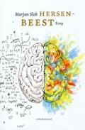 Bekijk details van Hersenbeest