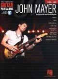 Bekijk details van John Mayer