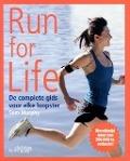 Bekijk details van Run for life