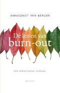Bekijk details van De lessen van Burn-out