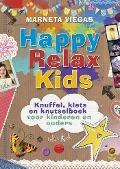 Bekijk details van Happy relax kids