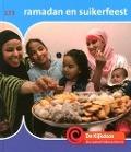 Bekijk details van Ramadan en Suikerfeest