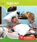 Bekijk details van Logeren