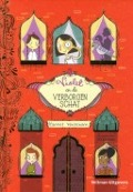 Bekijk details van Violet en de verborgen schat