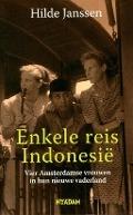 Bekijk details van Enkele reis Indonesie